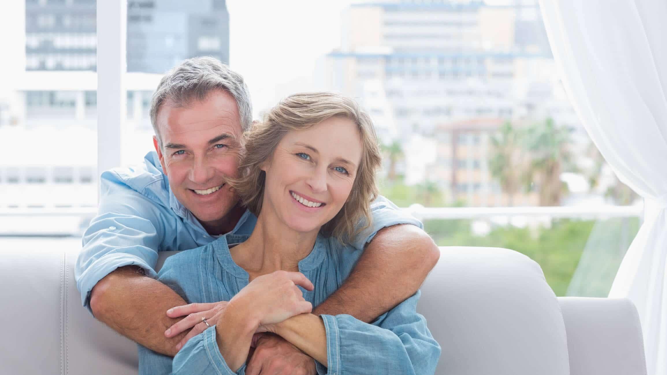 Menopauza i andropauza — jakie badania wykonać?