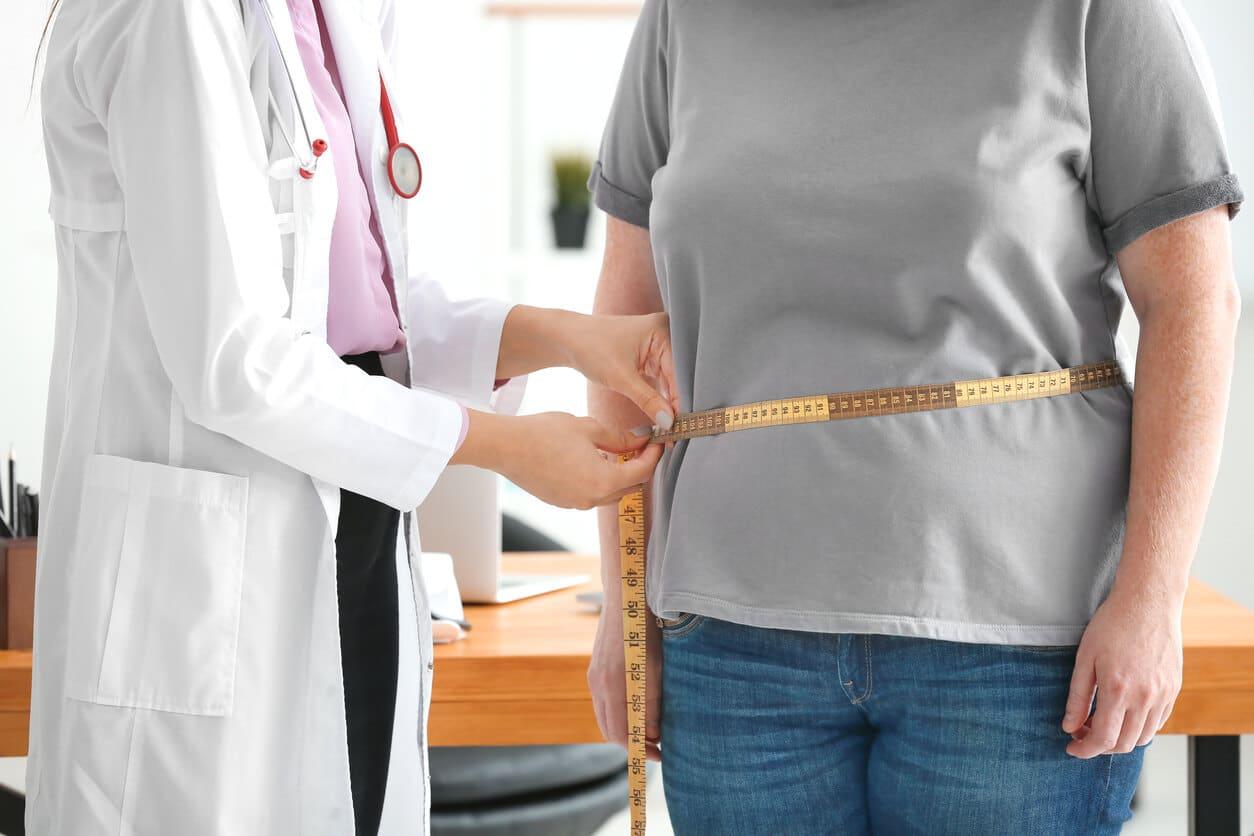 Geny otyłości – czy nie mamy szansy na zdrową sylwetkę?