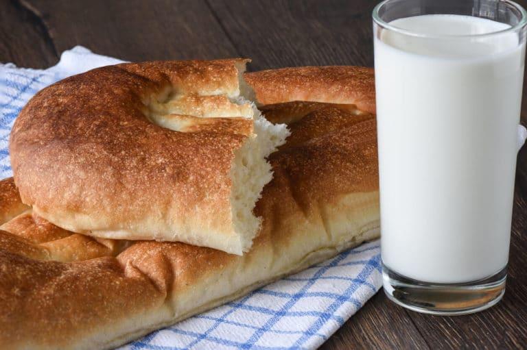 Nietolerancja glutenu i laktozy — objawy, przyczyny, badania