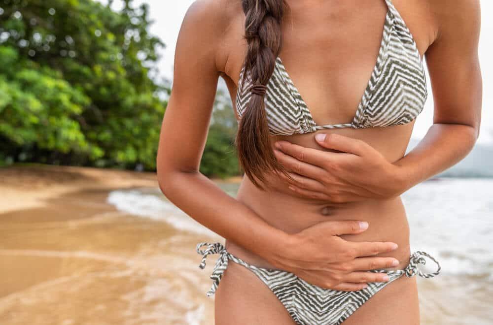 Choroby tropikalne i jak je zdiagnozować?