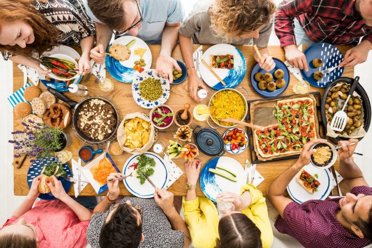 Czy wegetarianizm jest zdrowy? Niedobory związane z dietą roślinną