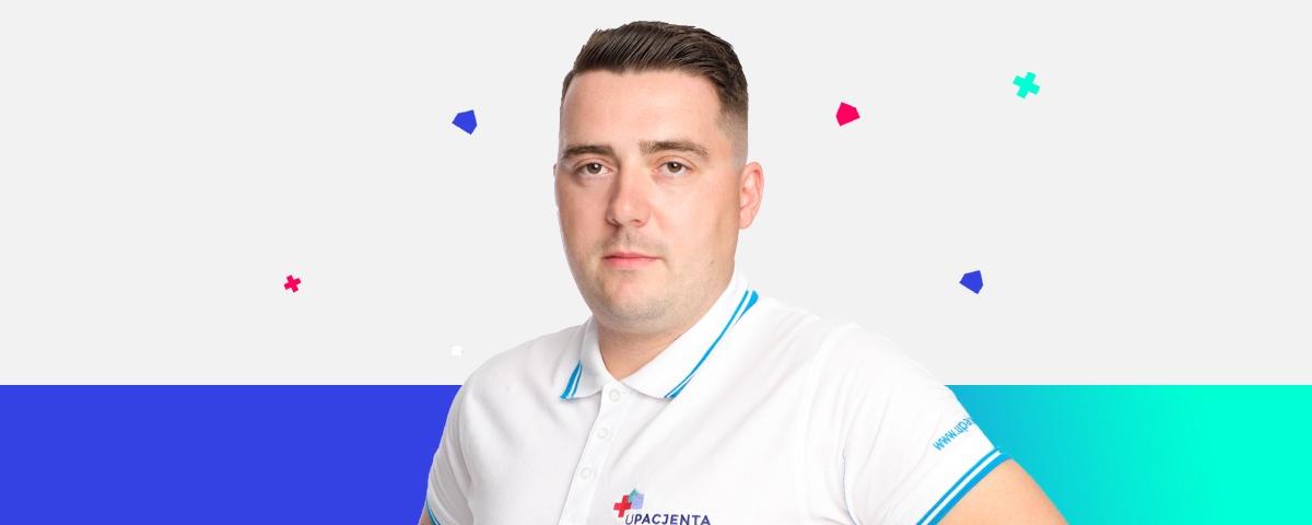 uPacjenta.pl