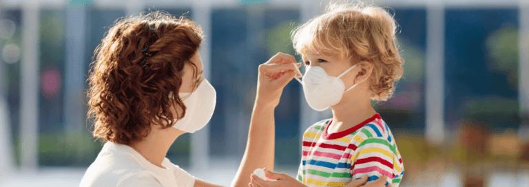 Koronawirus — fakty i mity. Wywiad ze specjalistą