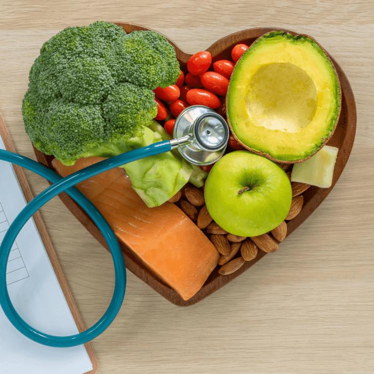 Cukrzyca typu 2 - w jaki sposób uniknąć zachorowania?