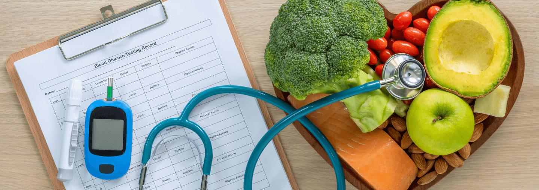 Cukrzyca typu 2 – w jaki sposób uniknąć zachorowania?