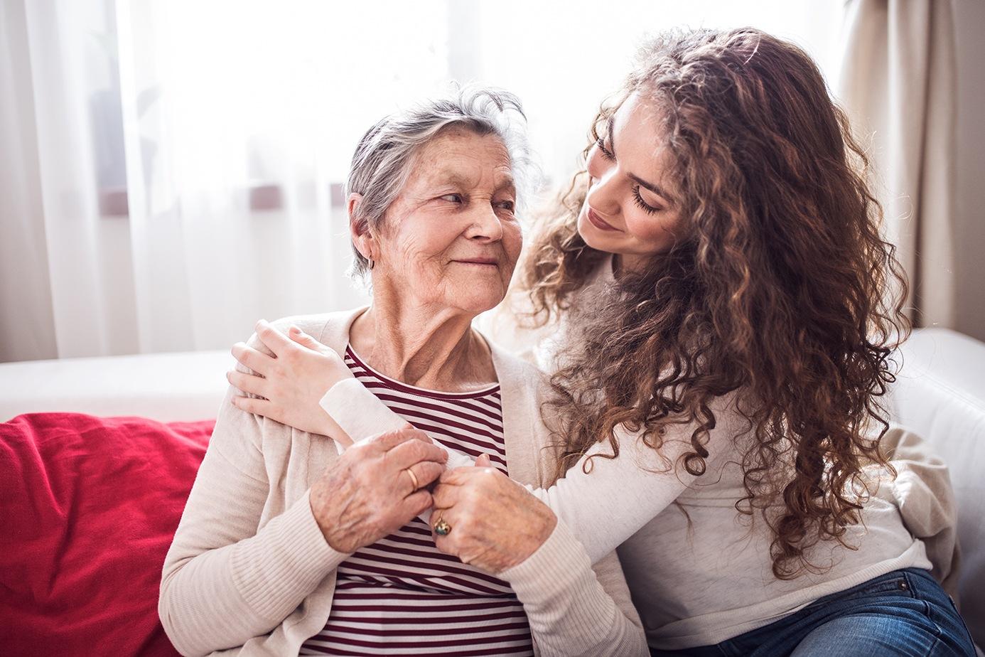 Sidly & uPacjenta – opieka medyczna nad osobami starszymi