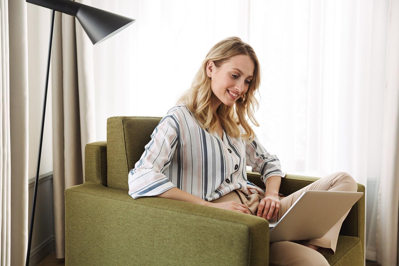 Konsultacje badań online