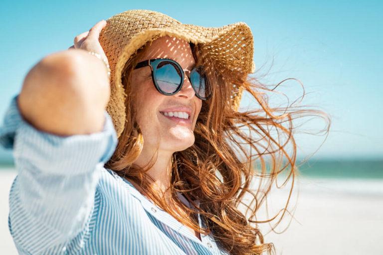 7 zasad bezpiecznego opalania. Najpierw przeczytaj, a potem wyjdź na słońce!