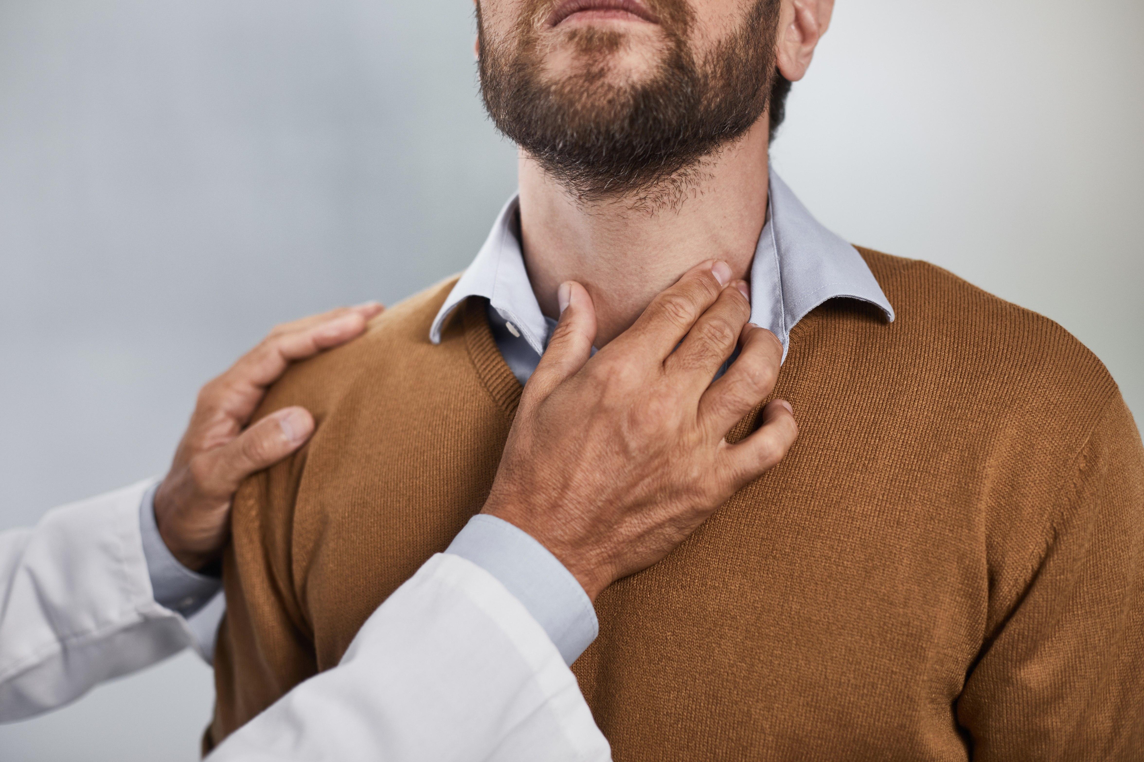Hashimoto – jak je zdiagnozować i leczyć?